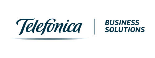 Telefonica-Business-Solution